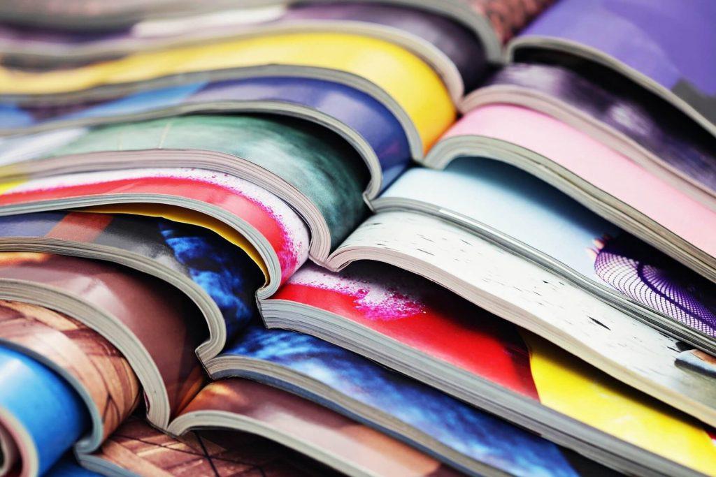 résiliation magazine et journaux
