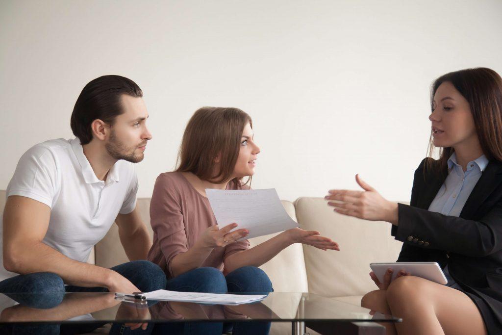 Résilier assurance crédit immobilier