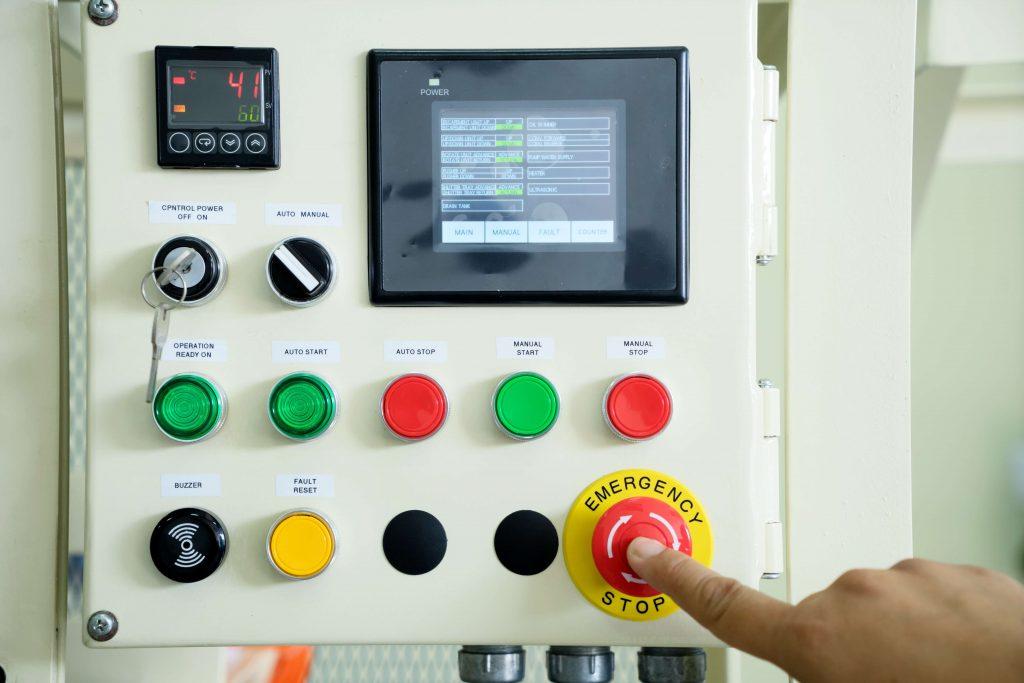 résilier contrat électricité et gaz